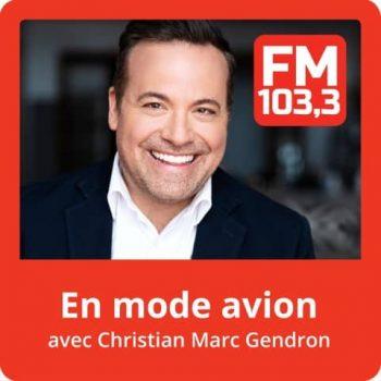 FM1033_Podcast_En-ModeAvion