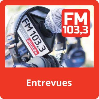 FM1033_Podcast_Entrevues_2021