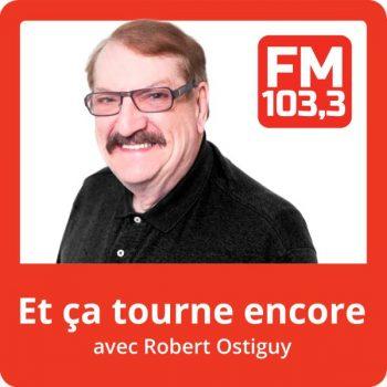 FM1033_Podcast_EtCaTourneEncore-600-600