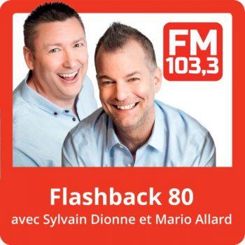 FM1033_Podcast_Flashback80-600-600