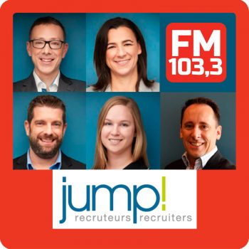 FM1033_Podcast_JUMP_Recruteurs_2021_v3