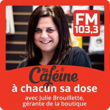 FM1033_Podcast_MaCafeine-768-768