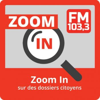 FM1033_Podcast_ZOOM_IN
