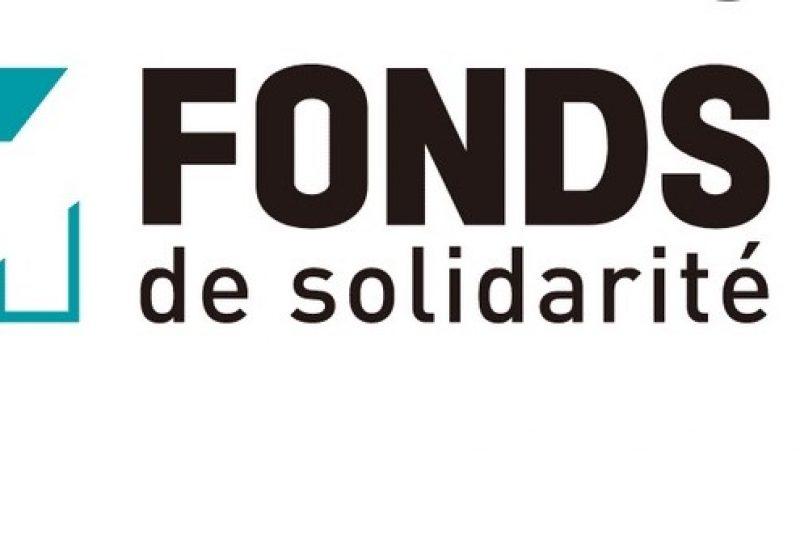 Vingt entreprises de la Montérégie ont eu l'aide du Fonds de solidarité FTQ