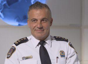 Source: Service de police de l'agglomération de Longueuil