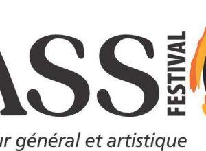 Le Festival Classica arrive avec une nouveauté cette année.