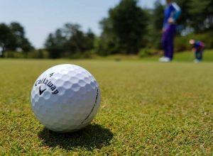 Candiac veut transformer son ancien terrain de golf en parc