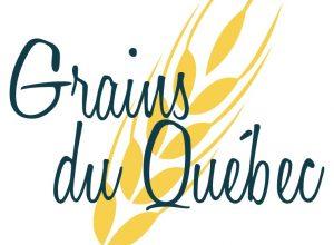 Source: Facebook Grains du Québec
