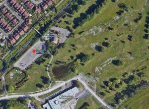 Des visiteurs du Grand parc urbain de Brossard dérangent certains citoyens