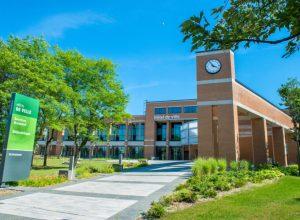 Qualité de l'eau à Brossard: la mairesse veut des solutions