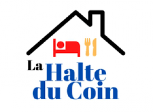 Source: Facebook Table itinérance Rive-Sud