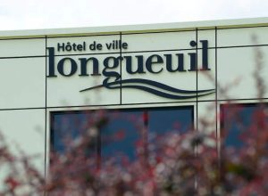 Facebook: Longueuil citoyen