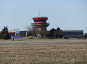 Longueuil Citoyen veut un développement aéroportuaire respectueux