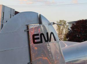 L'ÉNA participera au développement des moteurs hybrides de Pratt & Whitney