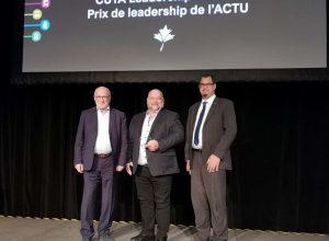 IMG_Remise prix François Carrière communiqué