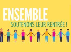 Rentrée scolaire : l'IRCM encourage les gestes simples pour motiver les jeunes