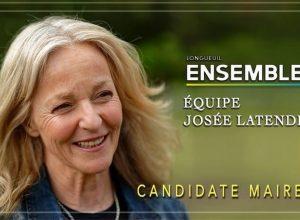 Photo: Ensemble