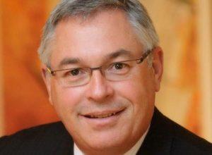 Jean-Marc Léveillé - Le président de l'OSDL se lancerait en politique municipale