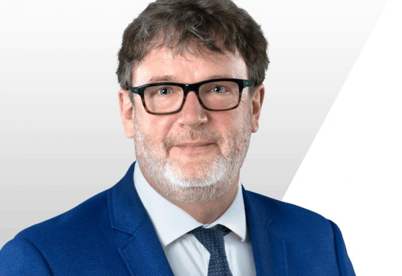 Jacques Létourneau veut sauver le Marché public de Longueuil