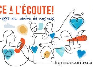 Des « focus group » pour l'écoute citoyenne au Carrefour le Moutier