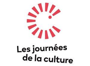 Trois villes de l'agglomération reçoivent les Journées de la culture