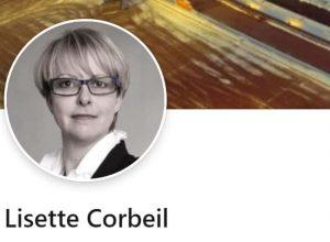 La Montérégie témoin du 12e féminicide au Québec
