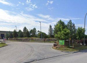 La Prairie traitera les odeurs près du parc industriel