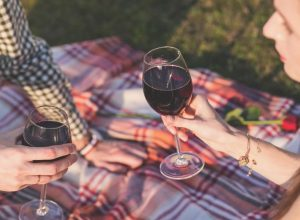 La consommation d'alcool permise dans les parcs de La Prairie
