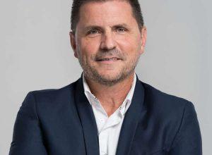 Le maire de Saint-Constant vise un troisième mandat