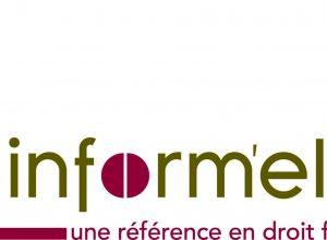Logo_Informelle_COULEUR3
