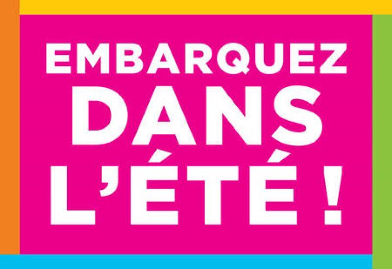Source: Ville de Longueuil