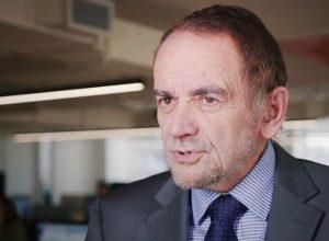 Décès de Michel Nadeau, des politiciens de Longueuil en deuil