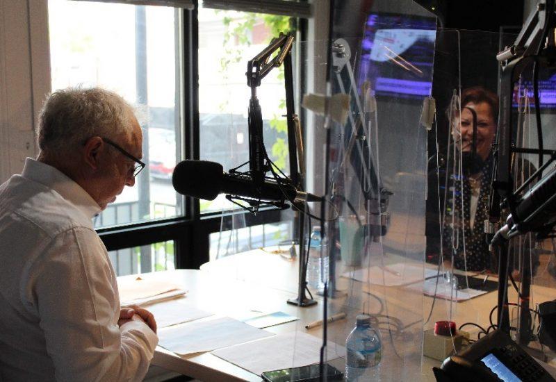 Environnement : Trudel attaque et Mendes défend le plan libéral