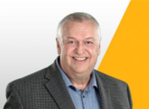 Politique municipale : un candidat d'Action Longueuil se retire de la course