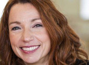Martine Ouellet veut revenir en politique