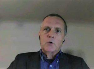 Un conseiller de Brossard quitte son parti politique