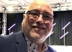 Michel Vallée remplace Jean-Marc Léveillé à l'OSDL