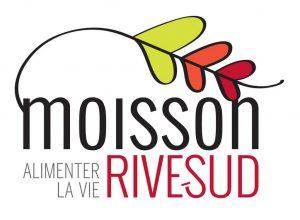 Facebook de Moisson Rive-Sud