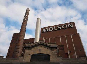Molson-Coors va couper promet de verdir ses installations longueuilloises