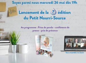 Nourri-Source Montérégie Lancement PNS (002)