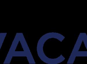 Novacap_logo
