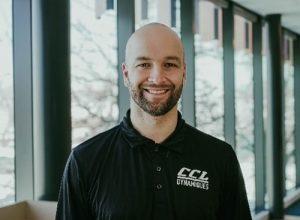 Olivier Latendresse devient directeur de la structure intégrée du hockey élite.