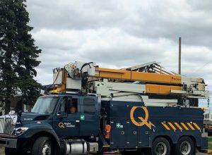 Hydro-Québec s'engage à régler des bris de service à Boucherville