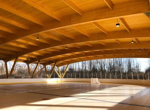 Patinoire6