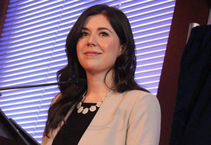 Catherine Fournier continue à diviser les appuis souverainistes