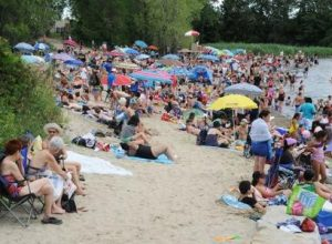 plage-longueuil