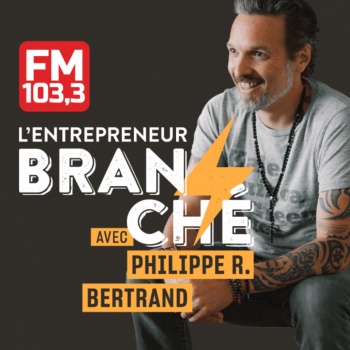 PodCast_LentrepreneurBranche_PhilippeBertrand2