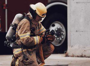 Source: Institut de protection contre les incendies du Québec (IPIQ)