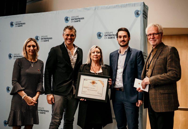 Prix distinction_octobre 2019