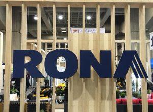 Image: RONA